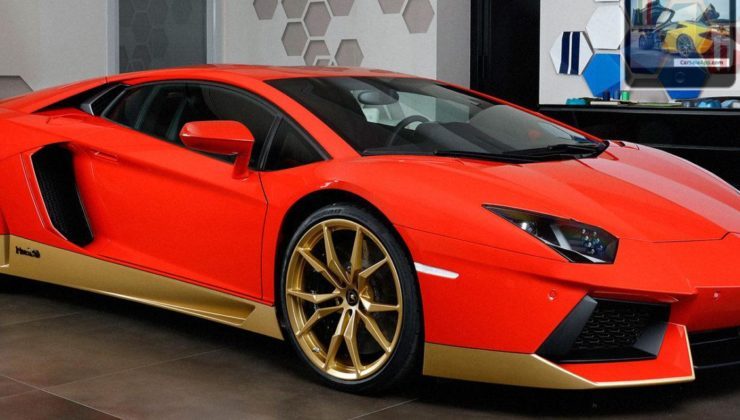 Sports Cars For Sale >> Car Sale In Finland Buy And Sell New Or Used Cars In Finland